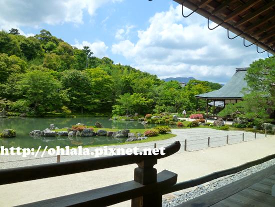嵐山7.jpg