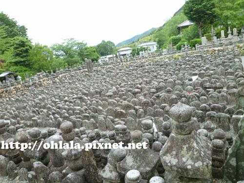 嵐山12.jpg