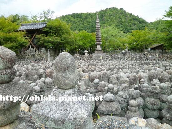 嵐山11.jpg