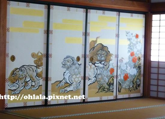 嵐山13.jpg