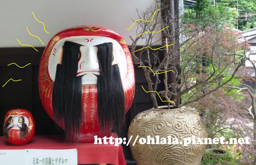嵐山15.jpg