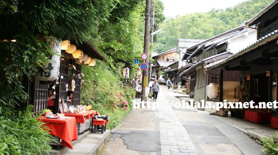 嵐山24.jpg