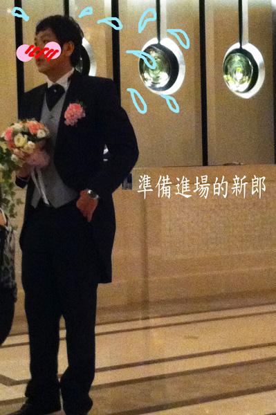 婚禮招待7.jpg