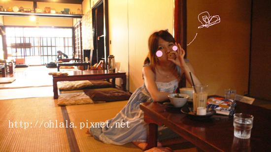 下午茶7.jpg