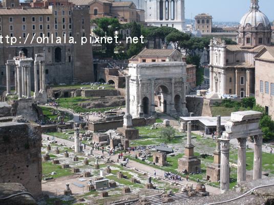 古羅馬遺跡10.jpg