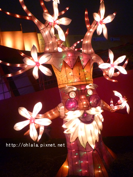 花燈11.jpg