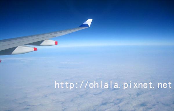 天空4.jpg