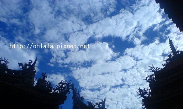 天空6.jpg