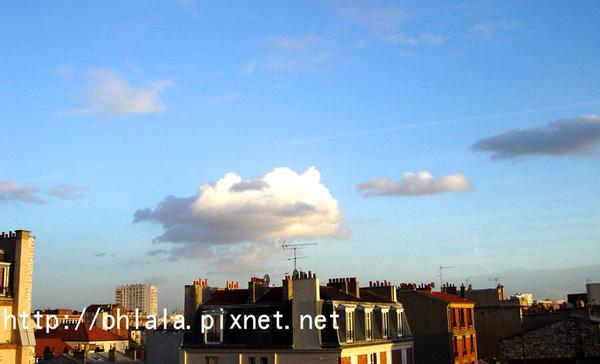 天空9.jpg