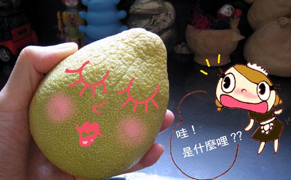 迷你柚子.jpg