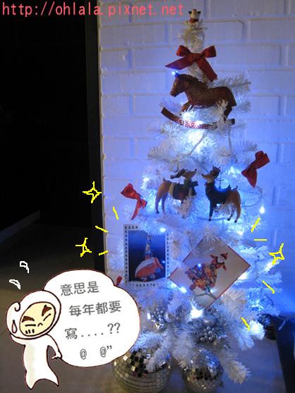 聖誕節最美的裝飾6.jpg
