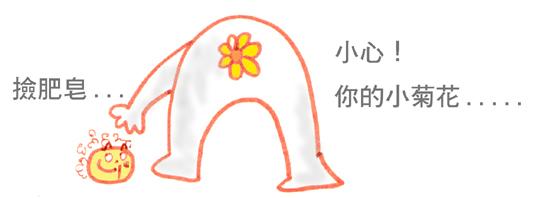 菊花.jpg
