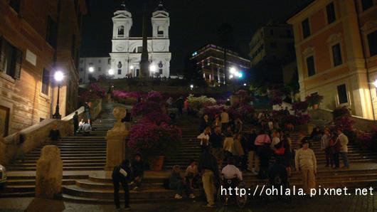 西班牙廣場3.jpg