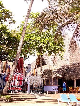 加勒比海11.jpg