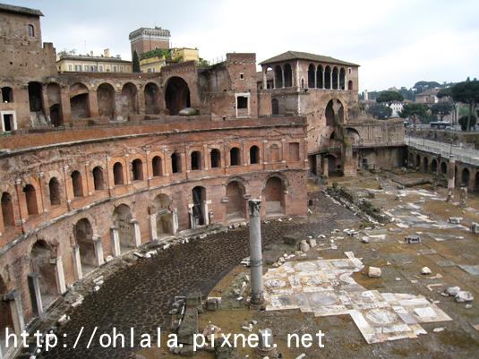 古羅馬遺跡.jpg