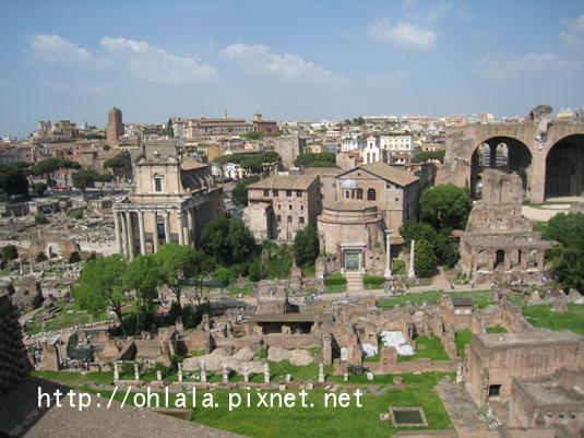 古羅馬遺跡11.jpg