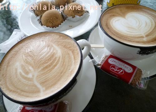霧裡喝咖啡9.jpg