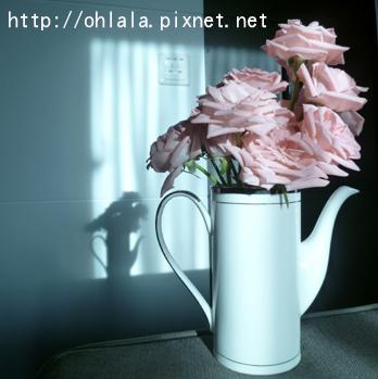 送花這回事7.jpg