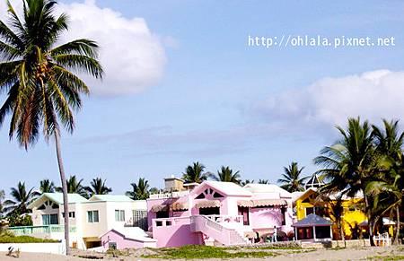 加勒比海1.jpg