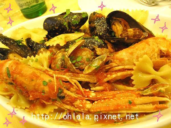 義大利吃(麵)2.jpg
