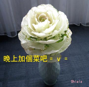 送花這回事5.jpg