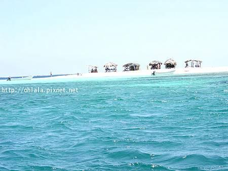 加勒比海13.jpg