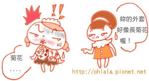 菊花3.jpg