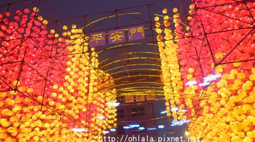花燈7.jpg