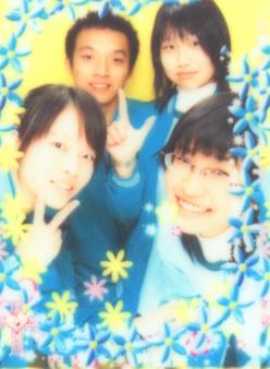 four4.jpg