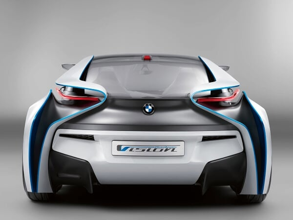 _BMW-Vision-EfficientDynamics-Concept-01-lg.jpg