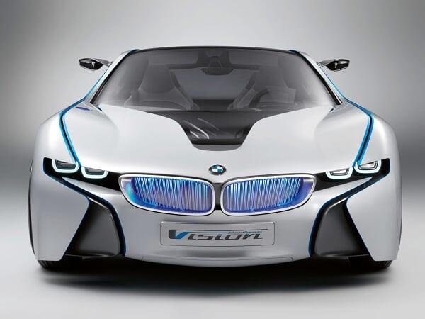 BMW-Vision-EfficientDynamics-Concept-02-lg.jpg