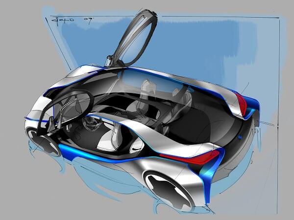 _BMW-Vision-EfficientDynamics-Design-Sketch-1-lg.jpg
