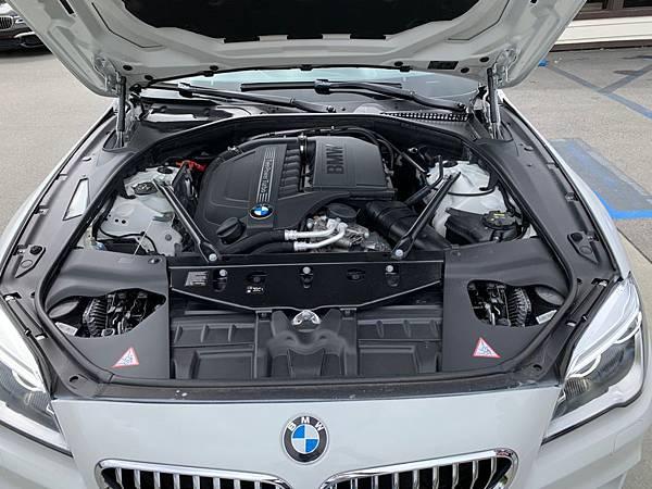 2016 BMW 640I VINGG432796_200325_0007.jpg