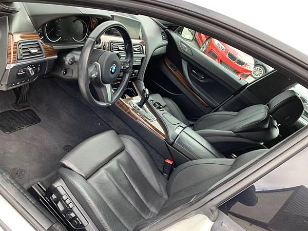 2016 BMW 640I VINGG432796_200325_0019.jpg