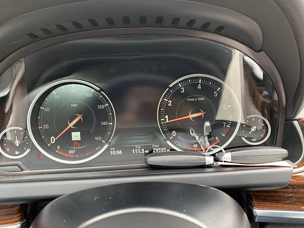 2016 BMW 640I VINGG432796_200325_0013.jpg