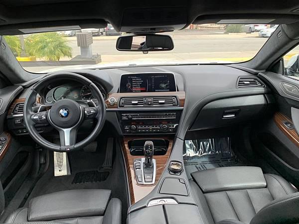 2016 BMW 640I VINGG432796_200325_0015.jpg
