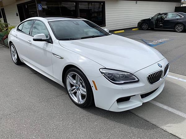 2016 BMW 640I VINGG432796_200325_0029.jpg