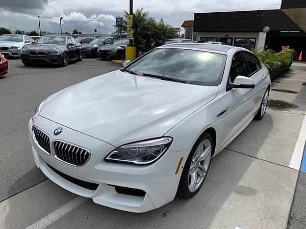 2016 BMW 640I VINGG432796_200325_0030.jpg