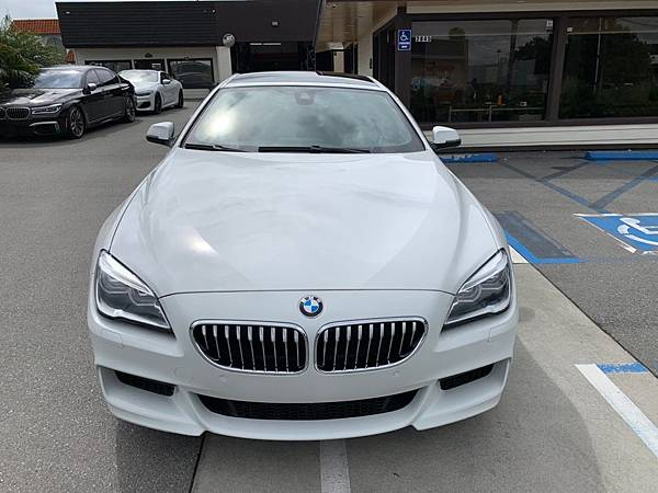 2016 BMW 640I VINGG432796_200325_0031.jpg