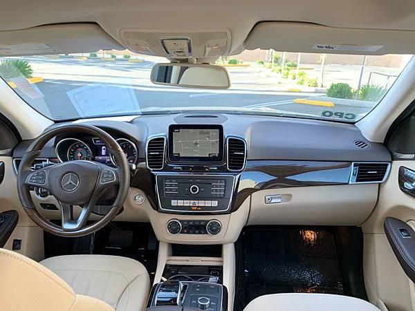 2017 Mercedes-Benz GLE350 VINHA923445_200508_0026.jpg