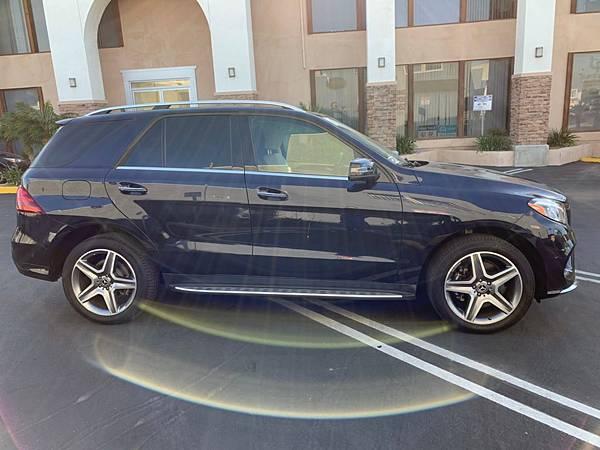 2017 Mercedes-Benz GLE350 VINHA923445_200508_0035.jpg