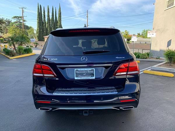 2017 Mercedes-Benz GLE350 VINHA923445_200508_0034.jpg