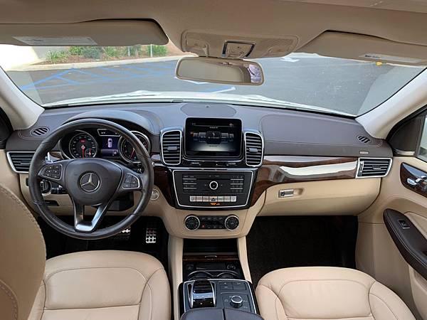 2017 Mercedes Benz GLE400 VINHA848493_200107_0023.jpg