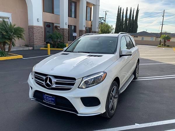 2017 Mercedes Benz GLE400 VINHA848493_200107_0033.jpg