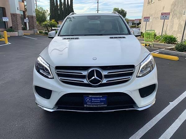 2017 Mercedes Benz GLE400 VINHA848493_200107_0034.jpg