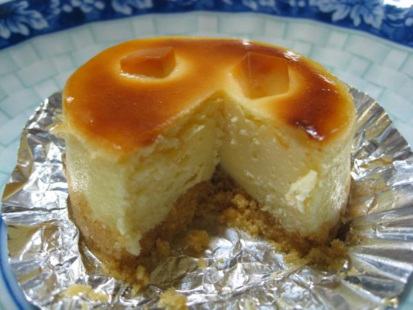 黃金焗烤=>就是原味的嚕~很安全的口味