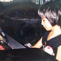 小一 Piano Performance