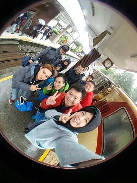 20161125 阿里山_1420.jpg
