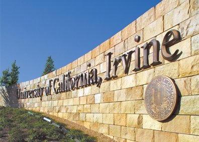 University-of-California-Irvine