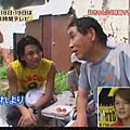 070804TT24時間相__道[(000163)18-45-41].JPG